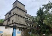 بھٹکل : بلدیہ ملازمین کے لئے مکانات کی تعمیر  سست روی کا شکار