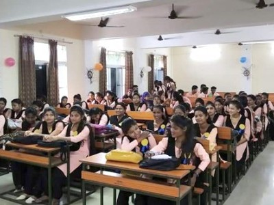 Coastal city gets its first govt evening college