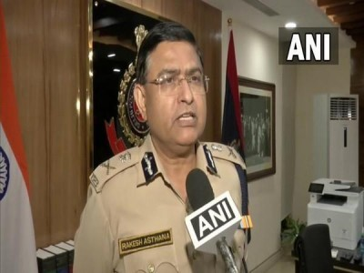 Attack on gangster at Rohini court seems to be planned: Police Commissioner