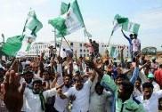 ಮುಂಡಗೋಡ: ಜಾತ್ಯಾತೀತ ಜನತಾ ದಳ ಪದಾಧಿಕಾರಿಗಳ ಆಯ್ಕೆ
