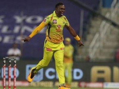 IPL 2021: CSK bowlers pride themselves on bowling well at backend, says Bravo