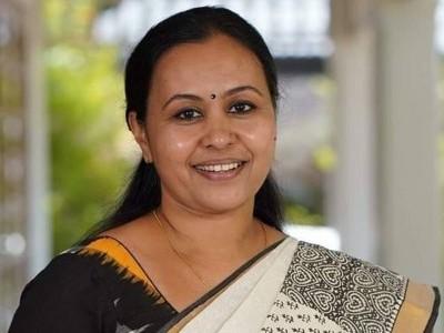 Kerala Health Department bags national awards
