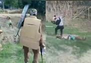 AIKS demands Assam CM's resignation over Darrang firing incident