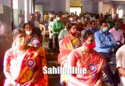Instil confidence among children, teachers told