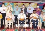 17 teachers get award in Udupi